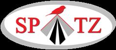 Przedsiębiorstwo Inżynierskie Spatz Logo